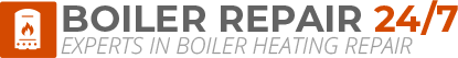 South Croydon Boiler Repair Logo